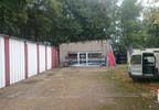 Działka do wynajęcia, Francja Dourdan, 550 m² | Morizon.pl | 3535 nr9