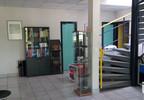 Działka do wynajęcia, Francja Dourdan, 550 m² | Morizon.pl | 3535 nr4
