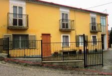 Działka na sprzedaż, Włochy Schiavi Di Abruzzo, 250 m²
