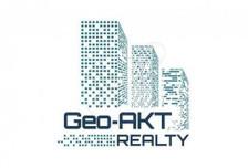 Działka na sprzedaż, Grecja ??????, 696 m²
