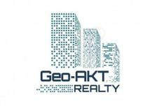 Działka na sprzedaż, Grecja ???? ?????????, 450 m²