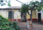 Działka na sprzedaż, Portugalia Câmara De Lobos, 12445 m² | Morizon.pl | 3113 nr28
