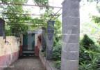 Działka na sprzedaż, Portugalia Câmara De Lobos, 12445 m² | Morizon.pl | 3113 nr20