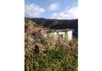Działka na sprzedaż, Portugalia Ponta Do Pargo, 1346 m² | Morizon.pl | 4951 nr11