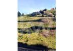 Działka na sprzedaż, Portugalia Ponta Do Pargo, 1346 m² | Morizon.pl | 4951 nr18