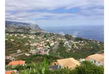 Działka na sprzedaż, Portugalia Canhas, 926 m²