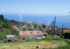 Działka na sprzedaż, Portugalia Canhas, 1259 m² | Morizon.pl | 1263 nr9