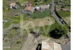 Działka na sprzedaż, Portugalia Canhas, 1259 m² | Morizon.pl | 1263 nr11