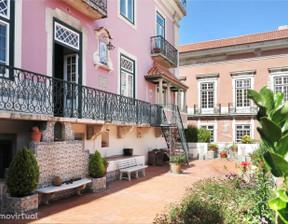 Mieszkanie na sprzedaż, Portugalia Santa Maria Maior, 446 m²