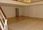 Dom do wynajęcia, Hiszpania Madrid Capital, 600 m² | Morizon.pl | 0710 nr64