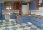 Dom do wynajęcia, Hiszpania Madrid Capital, 600 m² | Morizon.pl | 0710 nr97
