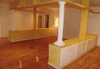 Dom do wynajęcia, Hiszpania Madrid Capital, 600 m² | Morizon.pl | 0710 nr73