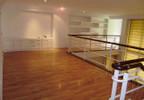 Dom do wynajęcia, Hiszpania Madrid Capital, 600 m² | Morizon.pl | 0710 nr81