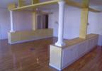 Dom do wynajęcia, Hiszpania Madrid Capital, 600 m² | Morizon.pl | 0710 nr60