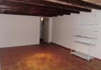 Dom do wynajęcia, Hiszpania Madrid Capital, 600 m² | Morizon.pl | 0710 nr14