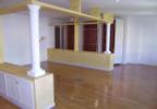 Dom do wynajęcia, Hiszpania Madrid Capital, 600 m² | Morizon.pl | 0710 nr72