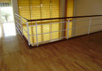 Dom do wynajęcia, Hiszpania Madrid Capital, 600 m² | Morizon.pl | 0710 nr100