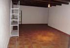 Dom do wynajęcia, Hiszpania Madrid Capital, 600 m² | Morizon.pl | 0710 nr26