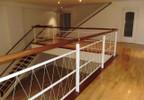 Dom do wynajęcia, Hiszpania Madrid Capital, 600 m² | Morizon.pl | 0710 nr92