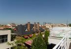 Dom do wynajęcia, Hiszpania Madrid Capital, 600 m² | Morizon.pl | 0710 nr58