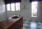 Dom do wynajęcia, Hiszpania Madrid Capital, 600 m² | Morizon.pl | 0710 nr87