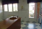 Dom do wynajęcia, Hiszpania Madrid Capital, 600 m² | Morizon.pl | 0710 nr31