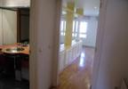 Dom do wynajęcia, Hiszpania Madrid Capital, 600 m² | Morizon.pl | 0710 nr54
