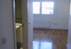 Dom do wynajęcia, Hiszpania Madrid Capital, 600 m² | Morizon.pl | 0710 nr29