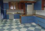 Dom do wynajęcia, Hiszpania Madrid Capital, 600 m² | Morizon.pl | 0710 nr96