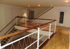 Dom do wynajęcia, Hiszpania Madrid Capital, 600 m² | Morizon.pl | 0710 nr91