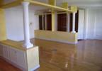 Dom do wynajęcia, Hiszpania Madrid Capital, 600 m² | Morizon.pl | 0710 nr67