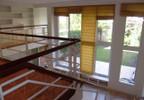 Dom do wynajęcia, Hiszpania Madrid Capital, 600 m² | Morizon.pl | 0710 nr7