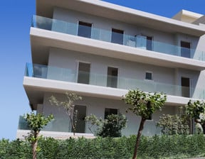 Mieszkanie na sprzedaż, Grecja Athens, 58 m²