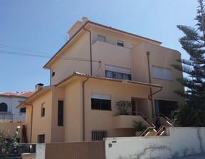 Dom do wynajęcia, Portugalia Porto, 234 m²
