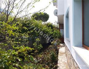 Dom na sprzedaż, Turcja Istanbul, 200 m²