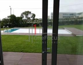 Dom do wynajęcia, Portugalia Madalena, 260 m²