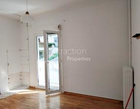 Kawalerka na sprzedaż, Grecja ?????, 51 m²