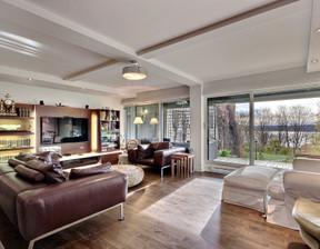 Mieszkanie na sprzedaż, Kanada La Cité-Limoilou, 205 m²