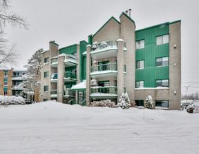 Mieszkanie na sprzedaż, Kanada Sainte-Thérèse, 89 m²
