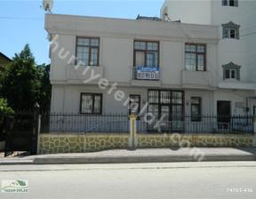 Dom na sprzedaż, Turcja Adiyaman, 300 m²