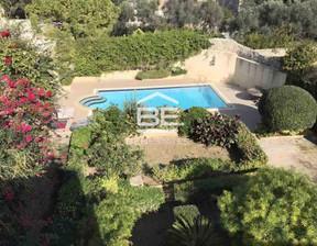 Dom na sprzedaż, Malta Attard, 375 m²