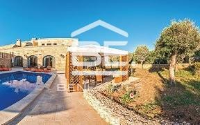 Dom na sprzedaż, Malta San Lawrenz, 400 m²