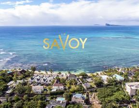 Mieszkanie na sprzedaż, Mauritius Grand Baie, 189 m²