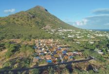 Dom na sprzedaż, Mauritius Tamarin, 218 m²
