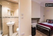 Mieszkanie do wynajęcia, Wielka Brytania London, 80 m²