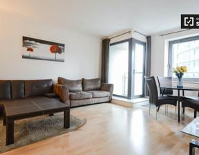 Mieszkanie do wynajęcia, Wielka Brytania London, 100 m²