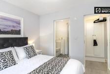 Mieszkanie do wynajęcia, Irlandia Dublin, 120 m²