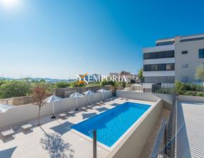 Mieszkanie na sprzedaż, Chorwacja Zadar, 205 m²