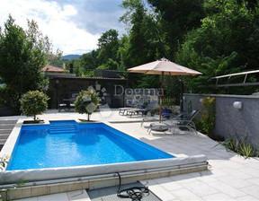 Mieszkanie do wynajęcia, Chorwacja Opatija, 150 m²