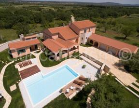Dom na sprzedaż, Chorwacja Škabrnje, 800 m²